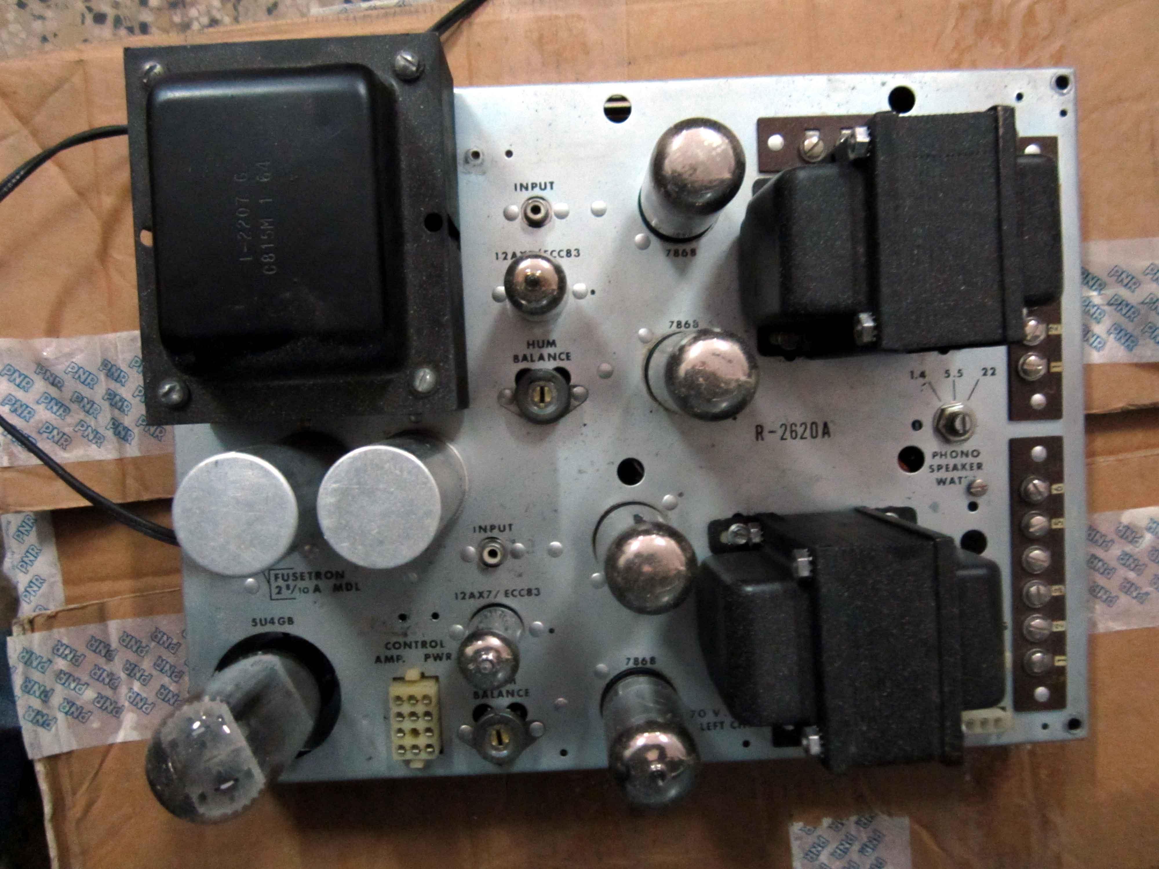 Schema Elettrico Jukebox Seeburg : Schema elettrico jukebox fare di una mosca